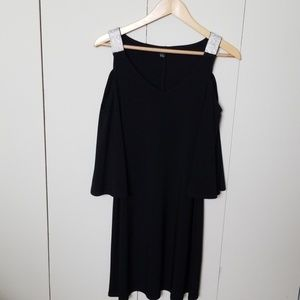 🤑 3/$30 Little black dress